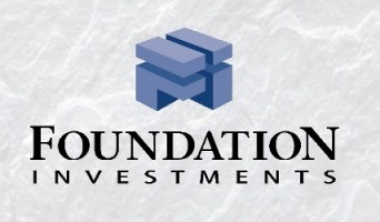 Foundation Investments